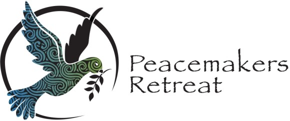 Peacemakers Retreat